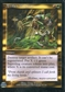 Magic the Gathering Invasion Single Artifact Mutation UNPLAYED (NM/MT)