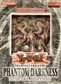 Upper Deck Yu-Gi-Oh Phantom Darkness Special Edition Deck