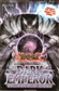 Upper Deck Yu-Gi-Oh Dark Emperor Structure Deck