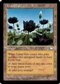 Magic the Gathering Weatherlight Single Lotus Vale - SLIGHT PLAY (SP)