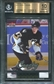 2005/06 Fleer Ultra #251 Sidney Crosby RC Rookie Card BGS 10 Pristine