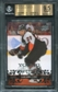 2008/09 Upper Deck #235 Claude Giroux Young Guns Rookie Card RC BGS 9.5 Gem Mint