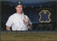 2008 Upper Deck Yankee Stadium Legacy Collection Memorabilia #ON Paul O'Neill