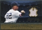 2008 Upper Deck Yankee Stadium Legacy Collection Memorabilia #RC Robinson Cano