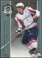 2007/08 Upper Deck The Cup #3 Alexander Ovechkin /249