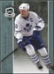 2007/08 Upper Deck The Cup #8 Mats Sundin /249