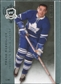 2007/08 Upper Deck The Cup #9 Frank Mahovlich /249