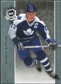 2007/08 Upper Deck The Cup #10 Darryl Sittler /249