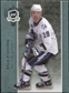 2007/08 Upper Deck The Cup #14 Brad Richards /249