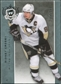 2007/08 Upper Deck The Cup #21 Sidney Crosby /249