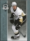 2007/08 Upper Deck The Cup #22 Evgeni Malkin /249
