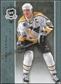 2007/08 Upper Deck The Cup #23 Mario Lemieux 26/249