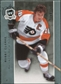 2007/08 Upper Deck The Cup #28 Bobby Clarke /249
