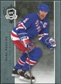 2007/08 Upper Deck The Cup #34 Mark Messier /249