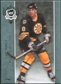 2007/08 Upper Deck The Cup #91 Cam Neely /249
