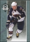 2007/08 Upper Deck The Cup #95 Ilya Kovalchuk /249