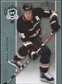 2007/08 Upper Deck The Cup #99 Ryan Getzlaf /249