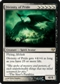 Magic the Gathering Eventide Single Divinity of Pride FOIL