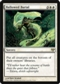 Magic the Gathering Eventide Single Hallowed Burial - NEAR MINT (NM)