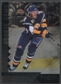 2009/10 Upper Deck Black Diamond #205 Tyler Myers Quad RC