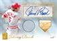 2009 Topps Tribute Baseball Hobby Box