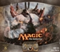 Magic the Gathering Shards of Alara Fat Pack