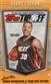 2008/09 Topps Tip-Off Basketball Hobby Box