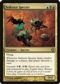 Magic the Gathering Shards of Alara Single Sedraxis Specter - NEAR MINT (NM)