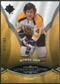 2008/09 Upper Deck Ultimate Collection #2 Bobby Orr /299
