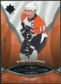 2008/09 Upper Deck Ultimate Collection #28 Mike Richards /299