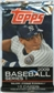 2009 Topps Series 1 Baseball Hobby Pack