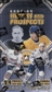 2008/09 In The Game Heroes & Prospects Hockey Hobby Box