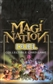 Interactive Imagination Magi-Nation Duel Booster Box