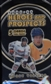 2008/09 In The Game Heroes & Prospects Hockey Hobby Pack