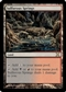 Magic the Gathering 10th Edition Single Sulfurous Springs FOIL