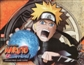 Naruto A New Chronicle Booster Box (Bandai)