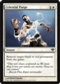 Magic the Gathering Conflux Single Celestial Purge - NEAR MINT (NM)