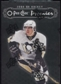 2008/09 Upper Deck O-Pee-Chee Premier Hockey Hobby Box