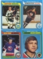 1979/80 Topps Hockey Complete Set (NM-MT)