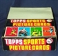 1978 Topps Baseball Rack Box