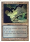 Magic the Gathering 7th Edition Single Underground River - NEAR MINT (NM)
