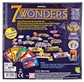 7 Wonders Board Game (Asmodee)