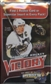 2009/10 Upper Deck Victory Hockey Hobby Pack