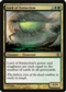 Magic the Gathering Alara Reborn Single Lord of Extinction - NEAR MINT (NM)