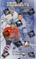 2007/08 In The Game Heroes & Prospects Hockey Arena Box