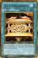 Yu-Gi-Oh Gold Series 2 Single Gold Sarcophagus