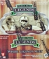 2009 Press Pass Legends Football Hobby Box