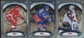 1997/98 Donruss Preferred Hockey Complete Set