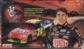 2009 Press Pass Series 2 Racing Hobby Box