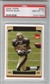 2006 Topps Football #359 Reggie Bush RC PSA 10 Gem Mint